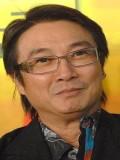 Damian Lau profil resmi