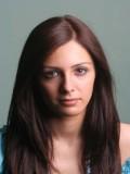 Damla Cercisoğlu profil resmi