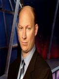 Dan Bakkedahl profil resmi