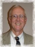Dan Kemp profil resmi