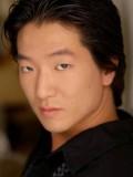 Daniel D. Lee profil resmi
