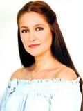 Daniela Romo profil resmi