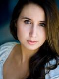 Danielle Lozeau