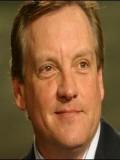 Dave Fox profil resmi