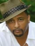Davi Jay profil resmi