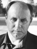 David Alan Graf