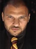 David Basila profil resmi