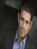David Joseph Martinez profil resmi