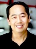 David Teo profil resmi