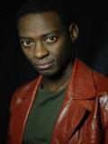 David Wurawa