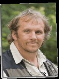 Dean Andrews profil resmi