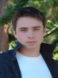 Dean Shelton profil resmi