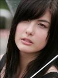 Deanna Kim