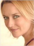 Deborah Lynn Meier