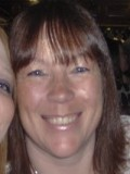 Dee Duffy profil resmi