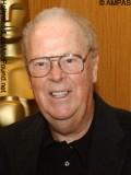 Delbert Mann profil resmi