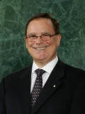 Denis Bellocq profil resmi