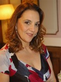 Denise Del Vecchio profil resmi