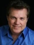 Dennis O'neill profil resmi