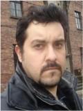 Dennis Santucci