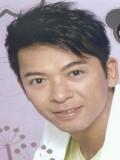 Derek Kwok profil resmi