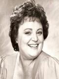 Diana Bellamy profil resmi