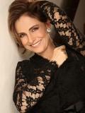 Diana Bracho profil resmi