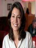 Diane Dilascio