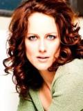 Diane Hudock profil resmi