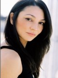 Dianna Miranda profil resmi