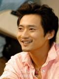 Dong-Kyu Lee profil resmi