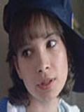Donna Locke profil resmi