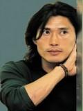 Doo-hong Jung profil resmi