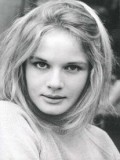Dorothee Blank