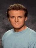 Doug Davidson profil resmi