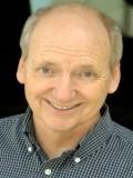 Doug Jackson profil resmi