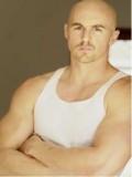 Douglas Tait profil resmi