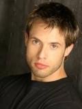 Dylan Hobbs