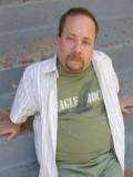 Ed Gale profil resmi