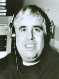 Eddie Schwartz profil resmi