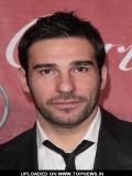Edoardo Leo profil resmi
