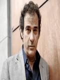 Eduard Fernández profil resmi