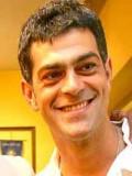 Eduardo Moscovis profil resmi