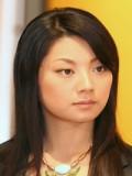 Eiko Koike profil resmi