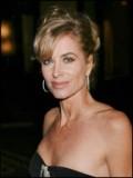 Eileen Davidson profil resmi