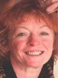 Eileen Pollock