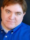 E.j. Carroll profil resmi