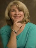 Elaine Walker profil resmi
