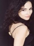 Elena Evangelo profil resmi