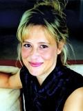 Elisabeth Robinson profil resmi